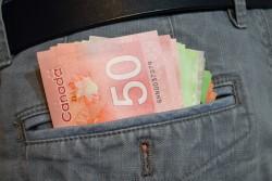 Get Approved for Cash Back!